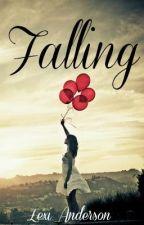 Falling by lex_marie8