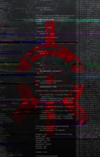 Code Lyokô; Un dernier coup d'oeil by Mr_Kebab21