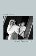 stars in our eyes ✰ finn wolfhard by lolripvine