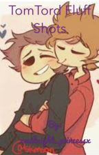 TomTord fluff shots by xmidnight_princessx