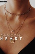 abandoned heart ☆ colby brock by geminibb