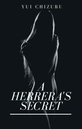 A Herrera's Secret by YuiChizuru