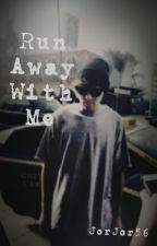 Run Away With Me | 5SOS by JorJor56