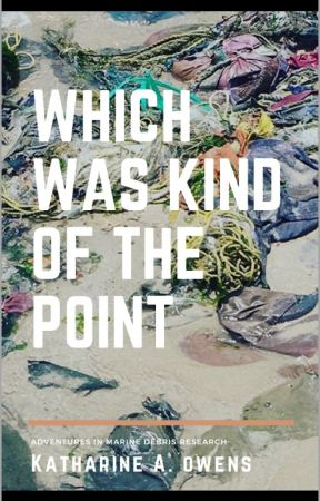 Which was kind of the point by KathaOwens