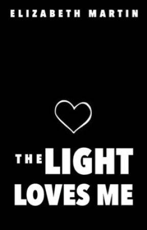 The Light Loves Me by TurquoiseSakura