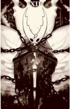 ~Hollow Knight: A wanderer's journal~ by OfTruthAndPassion
