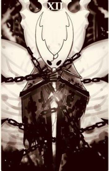 ~Hollow Knight: A wanderer's journal~