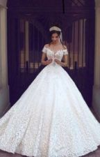 Forced to Marry  by janoskians3daniel
