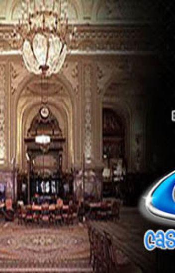 Casino Vip Lounge Live Casino Online