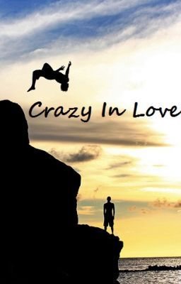 Crazy In Love (Completed)