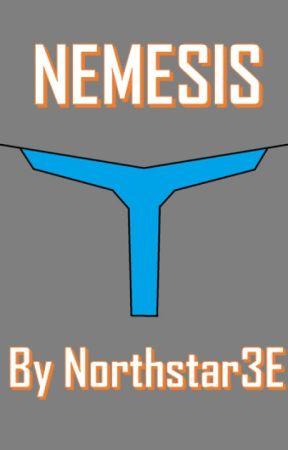 Nemesis by Northstar3E