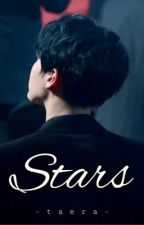 Stars by -taera-