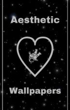 ❤️Aesthetic Wallpapers❤️ by Disorted_Galaxy