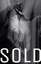 Sold (Sex Slave) || Janoskians by janoffs