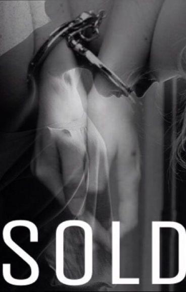 Sold (Sex Slave) || Janoskians