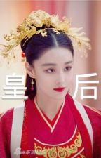 Empress by EmperorJessica