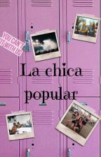 La chica popular by vogue-girl