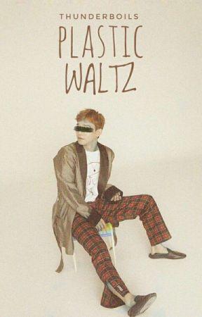 Plastic Waltz by thisgreed