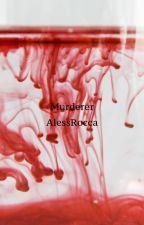 Murderer (#PlanetOrPlastic contest) by AlessRocca