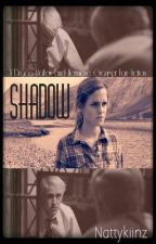 Shadow by NaTTyKiinz