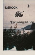 liskook fics recommendations  by armiesblink