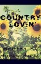 Country loving by trucksandbucks