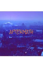 Aftermath by AlphaAltruist