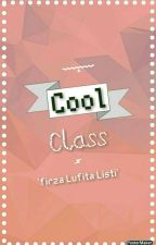 Cool Class by firza532
