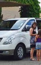 Visit Online To Book Bedford Logan Airport Shuttle by Bedfordcoach