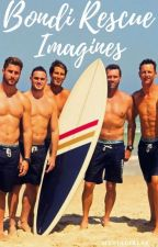 Bondi Rescue Imagines by mediagirl94