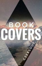 Book Covers by GeeksOut