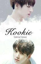 Kookie ⭐ [JJK] COMPLETA by YalimarYanez