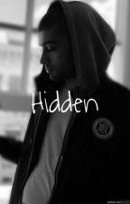 Hidden (Ziam Mpreg) by Larry_Ziam_Horan