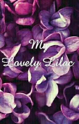 Đọc truyện [Transfic][KookV] My Lovely Lilac