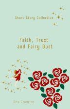 Enchanted Tales by RitaCordeiro254