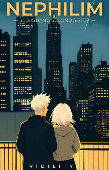 Sebastian's Second Sister