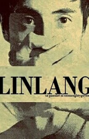 LINLANG by xxxnaughtyguyxxx