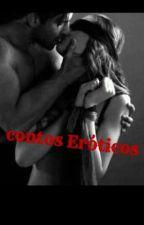 Contos Eróticos 😈 by Quetirofoiesse69