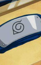 """Naruto Joins The Akatsuki"" by Real_Itachi_Uchiha"
