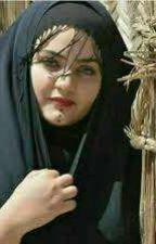 بنت الريف by hnda-alubaidi