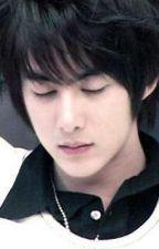kim hyung jun y tu by kyuhyun-saranghe