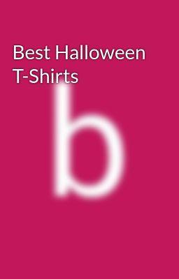 20e81b8b t-shirt कहानियाँ - Wattpad