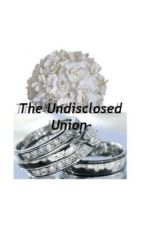 The Undisclosed Union by Bubblydana