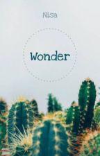 Wonder by jnisa_47