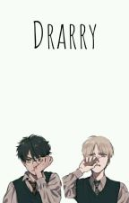 DRARRY by Laura_pal
