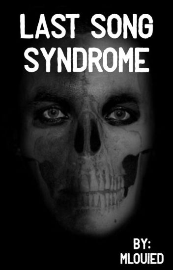 last song syndrome