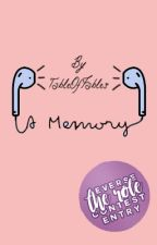 A Memory by TableOfFables