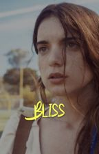 bliss, legacies by angourierice