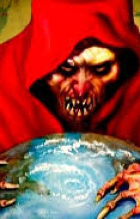 I WANT TO JOIN THE BEST SECRET OCCULT SOCIETY IN NIGERIA