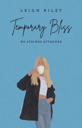 Temporary Bliss by inspiredrlh